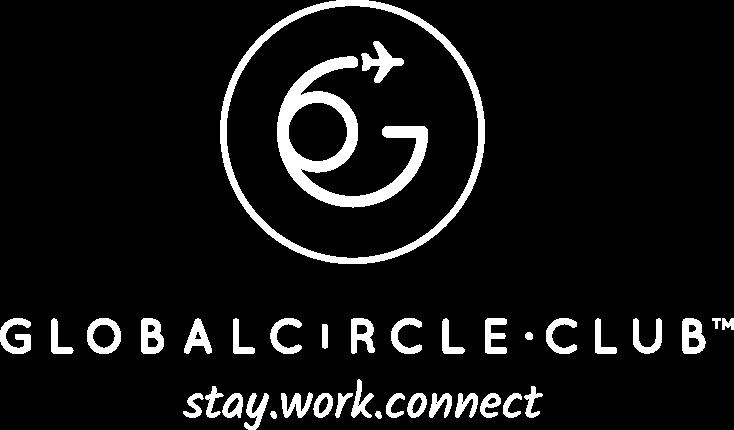 Global Circle Club